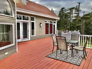 Photo 21: 83 Bastion Avenue in Louisbourg: 206-Louisbourg Residential for sale (Cape Breton)  : MLS®# 202021399