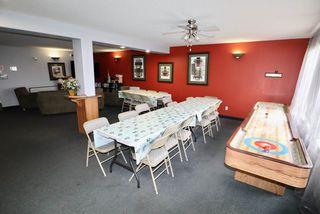 Photo 30: 320 592 Hooke Road in Edmonton: Zone 35 Condo for sale : MLS®# E4218341