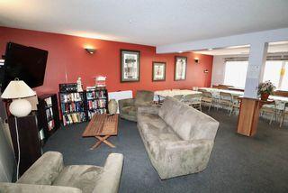 Photo 28: 320 592 Hooke Road in Edmonton: Zone 35 Condo for sale : MLS®# E4218341