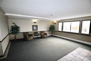 Photo 24: 320 592 Hooke Road in Edmonton: Zone 35 Condo for sale : MLS®# E4218341