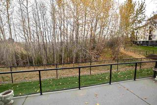 Photo 32: 320 592 Hooke Road in Edmonton: Zone 35 Condo for sale : MLS®# E4218341