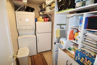 Photo 16: 320 592 Hooke Road in Edmonton: Zone 35 Condo for sale : MLS®# E4218341