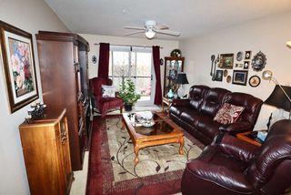 Photo 7: 320 592 Hooke Road in Edmonton: Zone 35 Condo for sale : MLS®# E4218341