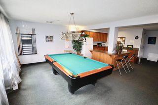 Photo 31: 320 592 Hooke Road in Edmonton: Zone 35 Condo for sale : MLS®# E4218341