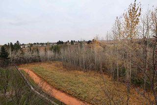 Photo 22: 320 592 Hooke Road in Edmonton: Zone 35 Condo for sale : MLS®# E4218341