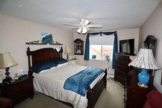 Photo 8: 320 592 Hooke Road in Edmonton: Zone 35 Condo for sale : MLS®# E4218341