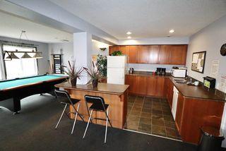 Photo 29: 320 592 Hooke Road in Edmonton: Zone 35 Condo for sale : MLS®# E4218341