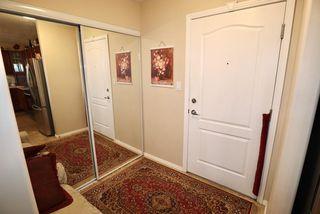 Photo 18: 320 592 Hooke Road in Edmonton: Zone 35 Condo for sale : MLS®# E4218341