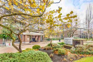 """Photo 26: 202 7328 ARCOLA Street in Burnaby: Highgate Condo for sale in """"Esprit"""" (Burnaby South)  : MLS®# R2519226"""