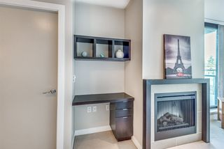"""Photo 11: 202 7328 ARCOLA Street in Burnaby: Highgate Condo for sale in """"Esprit"""" (Burnaby South)  : MLS®# R2519226"""