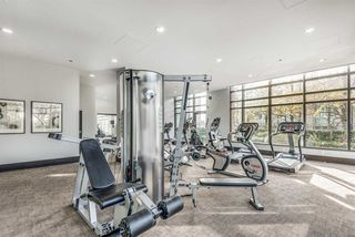 """Photo 22: 202 7328 ARCOLA Street in Burnaby: Highgate Condo for sale in """"Esprit"""" (Burnaby South)  : MLS®# R2519226"""