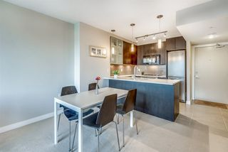 """Photo 9: 202 7328 ARCOLA Street in Burnaby: Highgate Condo for sale in """"Esprit"""" (Burnaby South)  : MLS®# R2519226"""