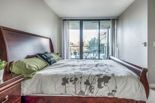 """Photo 16: 202 7328 ARCOLA Street in Burnaby: Highgate Condo for sale in """"Esprit"""" (Burnaby South)  : MLS®# R2519226"""