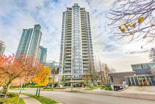 """Photo 30: 202 7328 ARCOLA Street in Burnaby: Highgate Condo for sale in """"Esprit"""" (Burnaby South)  : MLS®# R2519226"""