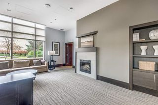 """Photo 20: 202 7328 ARCOLA Street in Burnaby: Highgate Condo for sale in """"Esprit"""" (Burnaby South)  : MLS®# R2519226"""