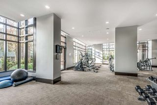 """Photo 21: 202 7328 ARCOLA Street in Burnaby: Highgate Condo for sale in """"Esprit"""" (Burnaby South)  : MLS®# R2519226"""