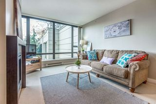"""Photo 6: 202 7328 ARCOLA Street in Burnaby: Highgate Condo for sale in """"Esprit"""" (Burnaby South)  : MLS®# R2519226"""