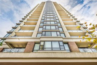 """Photo 28: 202 7328 ARCOLA Street in Burnaby: Highgate Condo for sale in """"Esprit"""" (Burnaby South)  : MLS®# R2519226"""