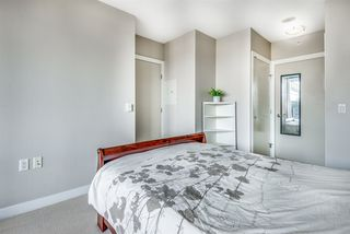 """Photo 17: 202 7328 ARCOLA Street in Burnaby: Highgate Condo for sale in """"Esprit"""" (Burnaby South)  : MLS®# R2519226"""