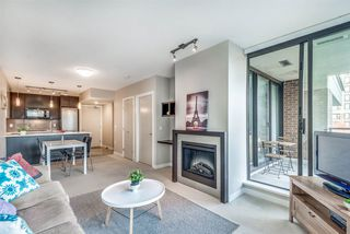 """Photo 12: 202 7328 ARCOLA Street in Burnaby: Highgate Condo for sale in """"Esprit"""" (Burnaby South)  : MLS®# R2519226"""