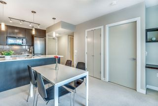"""Photo 10: 202 7328 ARCOLA Street in Burnaby: Highgate Condo for sale in """"Esprit"""" (Burnaby South)  : MLS®# R2519226"""