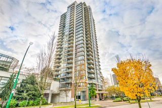 """Photo 29: 202 7328 ARCOLA Street in Burnaby: Highgate Condo for sale in """"Esprit"""" (Burnaby South)  : MLS®# R2519226"""