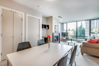"""Photo 8: 202 7328 ARCOLA Street in Burnaby: Highgate Condo for sale in """"Esprit"""" (Burnaby South)  : MLS®# R2519226"""