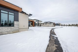 Photo 4: 80 50452 RGE RD 245: Rural Leduc County House for sale : MLS®# E4221868
