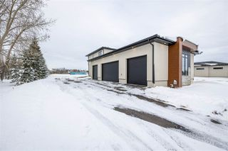 Photo 3: 80 50452 RGE RD 245: Rural Leduc County House for sale : MLS®# E4221868