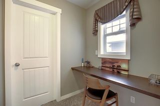 Photo 32: 85 Cougar Ridge Close SW in Calgary: Cougar Ridge Detached for sale : MLS®# A1058871