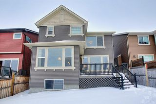 Photo 41: 85 Cougar Ridge Close SW in Calgary: Cougar Ridge Detached for sale : MLS®# A1058871