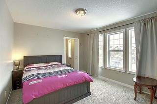 Photo 26: 85 Cougar Ridge Close SW in Calgary: Cougar Ridge Detached for sale : MLS®# A1058871