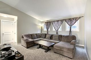 Photo 29: 85 Cougar Ridge Close SW in Calgary: Cougar Ridge Detached for sale : MLS®# A1058871
