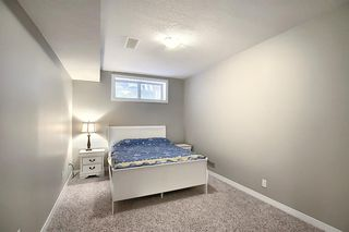 Photo 35: 85 Cougar Ridge Close SW in Calgary: Cougar Ridge Detached for sale : MLS®# A1058871