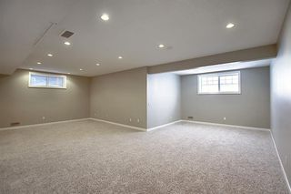 Photo 38: 85 Cougar Ridge Close SW in Calgary: Cougar Ridge Detached for sale : MLS®# A1058871