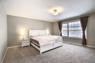 Photo 22: 85 Cougar Ridge Close SW in Calgary: Cougar Ridge Detached for sale : MLS®# A1058871