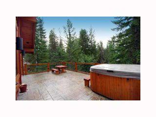 Photo 9: 33 PINE Loop: Whistler House for sale : MLS®# V809806