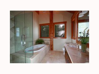 Photo 7: 33 PINE Loop: Whistler House for sale : MLS®# V809806