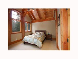 Photo 6: 33 PINE Loop: Whistler House for sale : MLS®# V809806