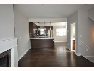 Photo 5: 4178 WELWYN Street in Vancouver: Victoria VE Townhouse for sale (Vancouver East)  : MLS®# V817825