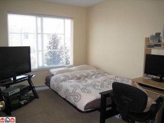 "Photo 7: 309 10130 139TH Street in Surrey: Whalley Condo for sale in ""THE PANACEA"" (North Surrey)  : MLS®# F1018772"