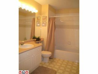 """Photo 6: 309 10130 139TH Street in Surrey: Whalley Condo for sale in """"THE PANACEA"""" (North Surrey)  : MLS®# F1018772"""
