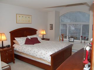 "Photo 7: 53 23085 118TH Avenue in Maple Ridge: East Central Townhouse for sale in ""SOMMERVILLE GARDENS"" : MLS®# V856233"