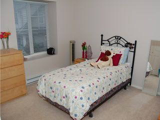 "Photo 6: 53 23085 118TH Avenue in Maple Ridge: East Central Townhouse for sale in ""SOMMERVILLE GARDENS"" : MLS®# V856233"