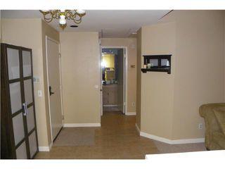 Photo 5: MISSION VALLEY Condo for sale : 2 bedrooms : 2020 Camino De La Reina #2103 in San Diego