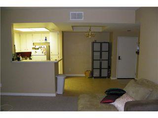 Photo 1: MISSION VALLEY Condo for sale : 2 bedrooms : 2020 Camino De La Reina #2103 in San Diego