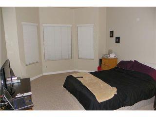 Photo 6: MISSION VALLEY Condo for sale : 2 bedrooms : 2020 Camino De La Reina #2103 in San Diego