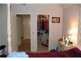 Photo 9: MISSION VALLEY Condo for sale : 2 bedrooms : 2020 Camino De La Reina #2103 in San Diego