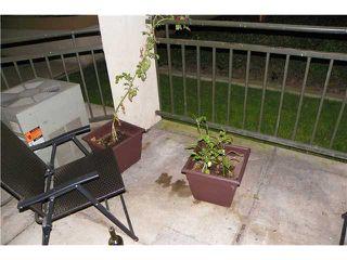 Photo 2: MISSION VALLEY Condo for sale : 2 bedrooms : 2020 Camino De La Reina #2103 in San Diego