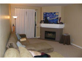 Photo 3: MISSION VALLEY Condo for sale : 2 bedrooms : 2020 Camino De La Reina #2103 in San Diego